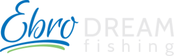 Ebro Dream Fishing